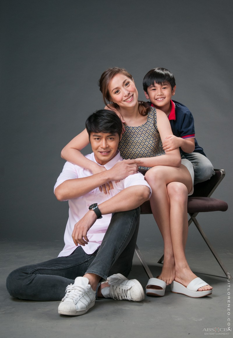 What It Means to Be A Father 5 Lessons from Kapamilya Teleseryes 1  1