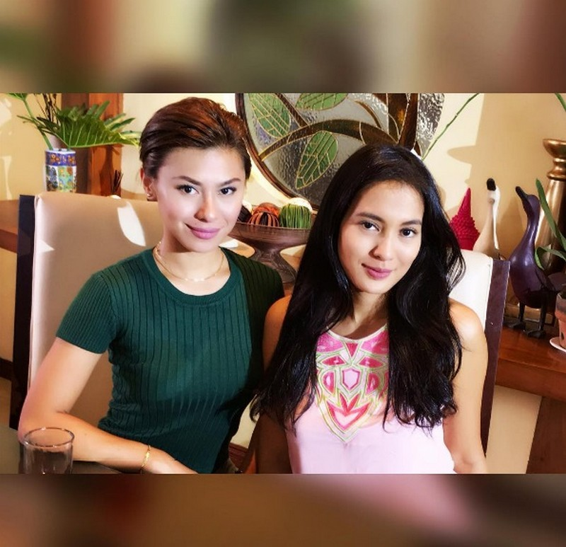 #KilayChronicles: It's all about Lucy's Fierceness