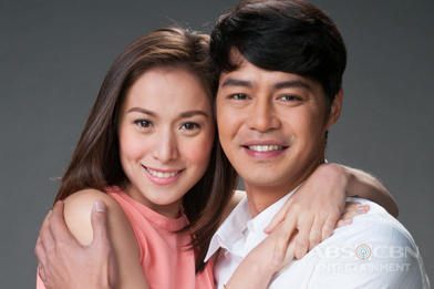7 Moments Natoy and Irene Proved That Love Endures
