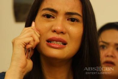 Clara, gustong ipapatay si Irene sa kanyang tatay Image Thumbnail
